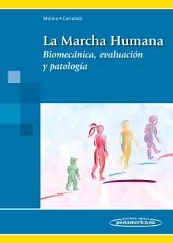 La Marcha Humana
