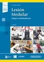 Lesión Medular (incluye versión digital)
