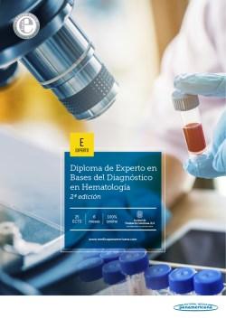 Experto en Bases del Diagnóstico en Hematología
