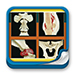 Formación - Anatomía de los Animales Domésticos