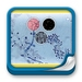 Formación - Bailey & Scott. Diagnóstico Microbiológico