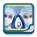 Formación - Anestesia y Reanimación