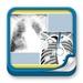 Formación - Radiología del Tórax