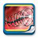 Formación - Procedimientos Endoscópicos en Gastroenterología