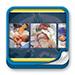 Formación - Manual de Cuidados Intensivos en Cirugía Neonatal