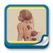 Formación - Guía de Dermatología Pediátrica