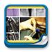 Formación - Anestesia en Cirugía Ortopédica y en Traumatología