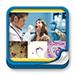 Formación - Microbiología y Parasitología Médicas