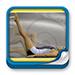 Formación - Pilates terapéutico