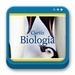 Libro de Curtis. Biología