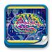 Formación - Neurociencia Cognitiva