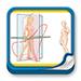 Formación - Fisiología Articular