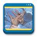 Libro de Fisioterapia en Neurología