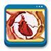 Libro de Urgencias y Cuidados Críticos Cardiovasculares