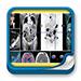 Formación - Tomografía por Emisión de Positrones y Tomografía Computarizada