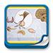 Formación - Endocrinología Pediátrica