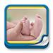 Formación - Obstetricia para Matronas