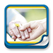 Formación - Cuidados Paliativos