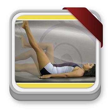 Curso De Pilates Terapéutico Acreditado Editorial Médica Panamericana