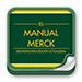 Formación - El Manual Merck