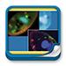 Formación - Biología Celular