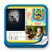Formación - Manual de Neurología Infantil
