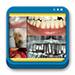 Libro de Urgencias Odontológicas