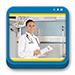 Libro de Manual de Evaluación de la Calidad del Servicio de Enfermería
