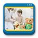 Libro de Pediatría en Atención Primaria de la Salud