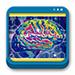 Libro de Neurociencia Cognitiva