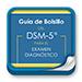 Formación - Guía de Bolsillo del DSM-5