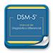Formación - DSM-5. Manual de Diagnóstico Diferencial