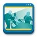 Libro de Urgencias en el Paciente Hospitalizado
