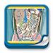 Formación - Atlas de Bolsillo de Cortes Anatómicos