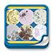 Formación - Atlas de Microscopía Clínica