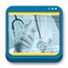 Libro de Medicina basada en la evidencia