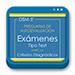Libro de Preguntas de Autoevaluación del DSM-5