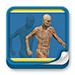 Formación - Atlas de Anatomía