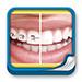 Formación - Ortodoncia