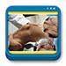 Libro de Afecciones Medicoquirúrgicas para Fisioterapeutas
