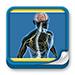 Formación - Atlas de Anatomía. Con correlación clínica