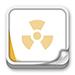 Formación - Módulo X. Protección Radiológica