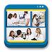 Libro de Competencias en las Prácticas Clínicas en Ciencias de la Salud