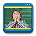 Libro de Manual práctico para niños con dificultades en el aprendizaje