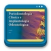 Libro de Periodontología Clínica e Implantología Odontológica
