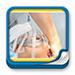 Formación - Emergencias en Anestesiología