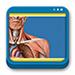 Libro de Prometheus. Atlas de Anatomía