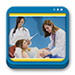 Libro de Obstetricia y Ginecología