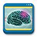 Libro de La Epilepsia en Situaciones de Urgencia