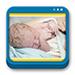 Libro de Urgencias en Obstetricia